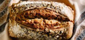 grainfreebuckwheat-850x400-low